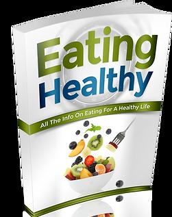 EatingHealthy-M.png