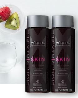Skin Liquid Biocell.png