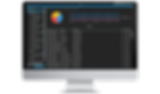 computador site manager.png