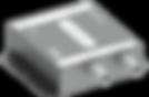 POWER_METER-transp_edited.png