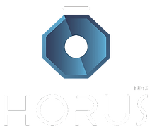 Logo_Horus_White.png