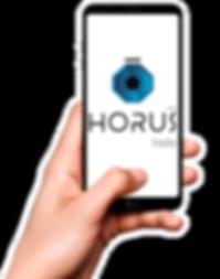 horus-celular-com-brilho.png