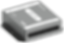 SNMP HUB transp_edited.png