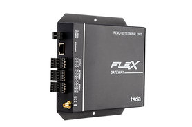flex-gateway-redimens.png