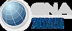 Logo - Global News Alliance.png