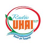 Logo - Best.png