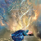 Ascending-artwork.jpg