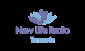 NLRT Logo - png.png