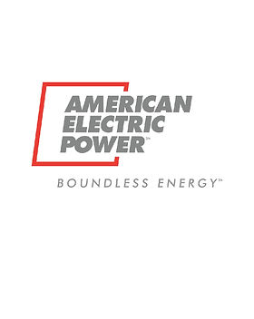 American Electric Power-01.jpg