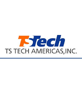 TS Tech Americas, Inc-01.jpg