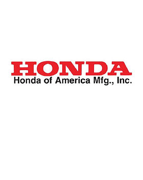DAI-honda-of-america-manufacturing-logo-