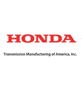 Honda Transmission Mfg-01.jpg