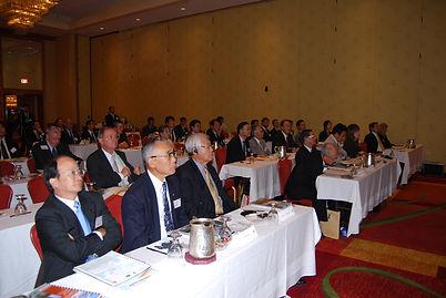 Saitama Seminar