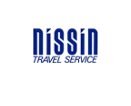 Nissin Travel Service.png