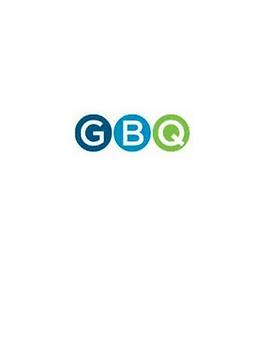 GBQ.png