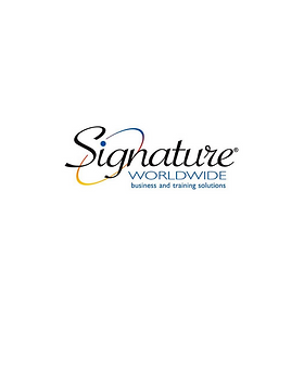 Signature Worldwide.png