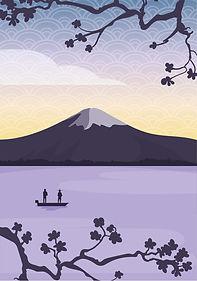 japan-01.jpg
