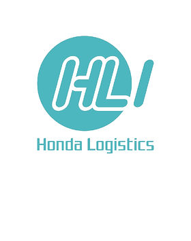 Honda Logistics North America-01.jpg