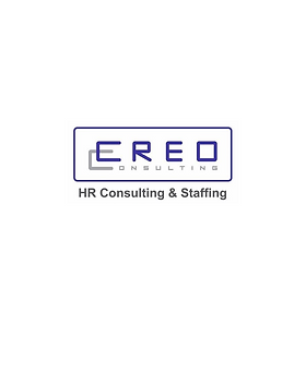 Creo Consulting.png