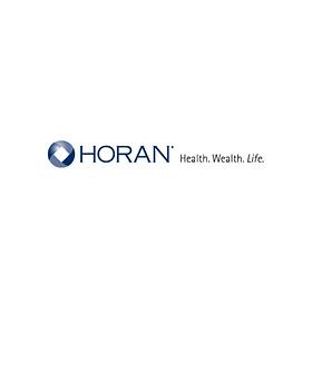Horan.png