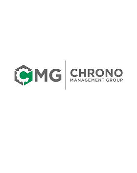 Chrono Management Group-01.jpg