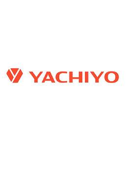 Yachiyo of Americas, Inc-01.jpg