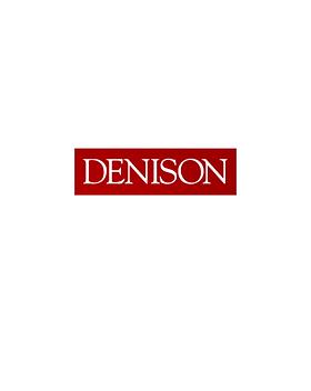 Denison University.png