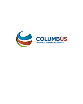 Columbus Regional Airport Authority.png