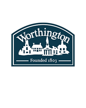 Worthington International Friendship Ass