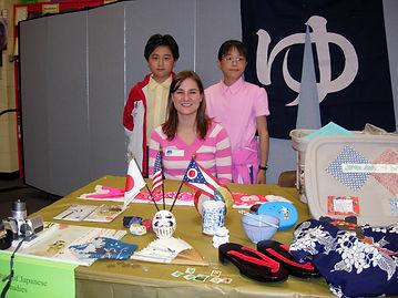 International Mifflin Fest