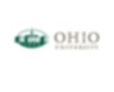 Ohio University.png