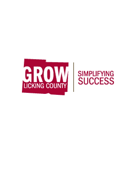 Grow Licking County.png