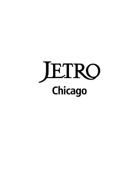 JETRO Chicago.png