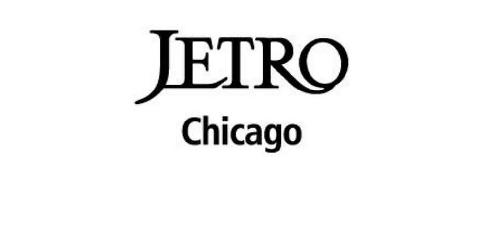 MEMBER EVENT: JETRO WEBセミナー