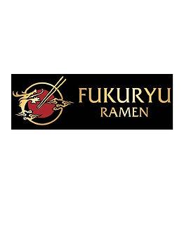 Fukuryu Ramen-01.jpg