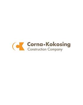 Corna Kokosing.png