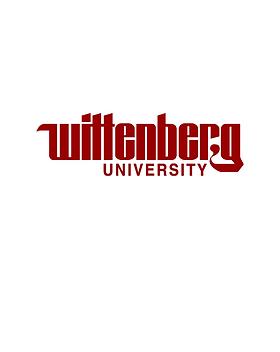 Wittenberg University.png