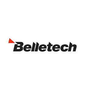 Belletech-01.jpg
