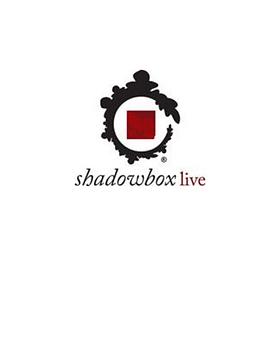Shadowbox Live.png