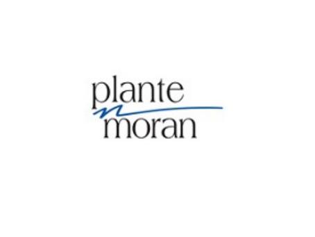 Plante Moran Japanese Business Services – Entry Level Audit Staff (Summer 2021 Start)