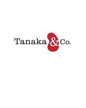 Tanaka & Co..png