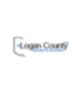 Logan County.png