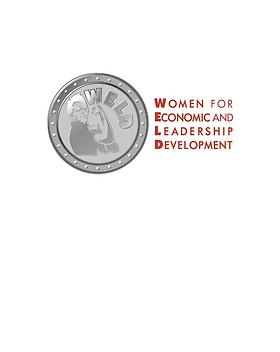 Women for Economic and Leadership Develo