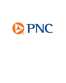 pnc-01.jpg