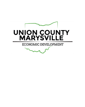 Union County Marysville.png