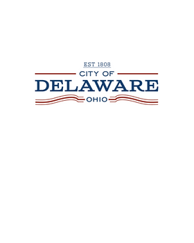 City of Delaware.png