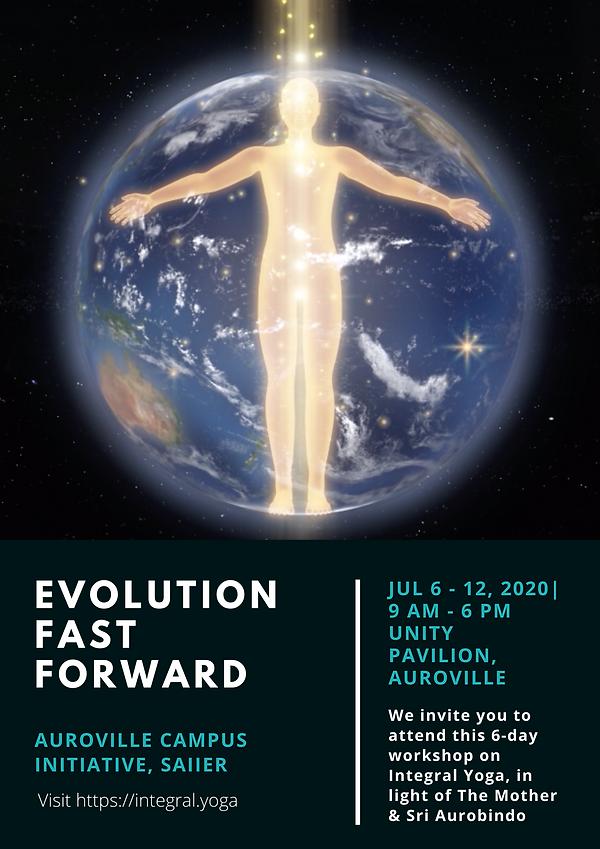 Evolution Fast Forward.png