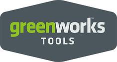 Greenworks Logo.jpeg