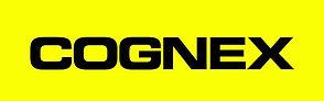 Cognex logo.jpg