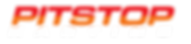 logo_pitstopkarting_white.png